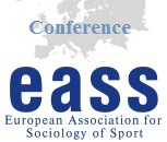 """The Values of Sport: between tradition and (post)modernity"""