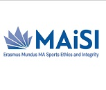 Erasmus Mundus Joint Master Degree in Sports Ethics and Integrity
